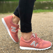 New balance WL373 Damesneakers