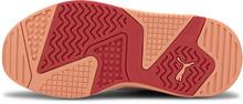 PUMA X-Ray - Sneakers - Dame