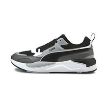 PUMA X-Ray 2 Square - Sneakers - Unisex - Sort/Multi