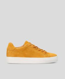 PB.CPH STELLA - Sneakers - Dame