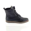 Shoe//design Vinterstøvle, Warm Lining