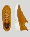 Shoe//design Dame Sneakers