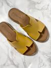 TAMARIS Slip-In Sandal