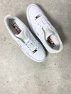 Tommy Hilfiger - Dame - Sneakers  - Nightglow