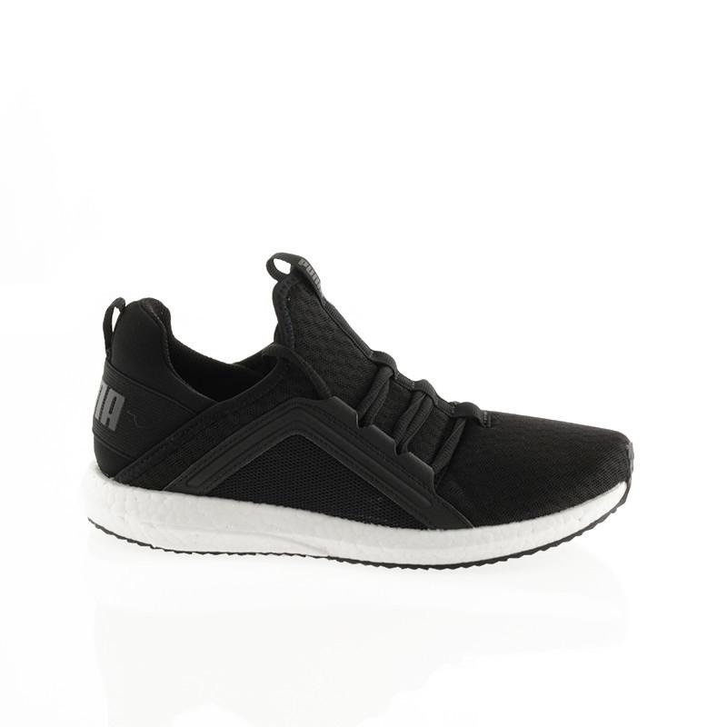 696ebb1b Puma sneakers med memory sål til herrer. Køb online her. - Havanna Shoes