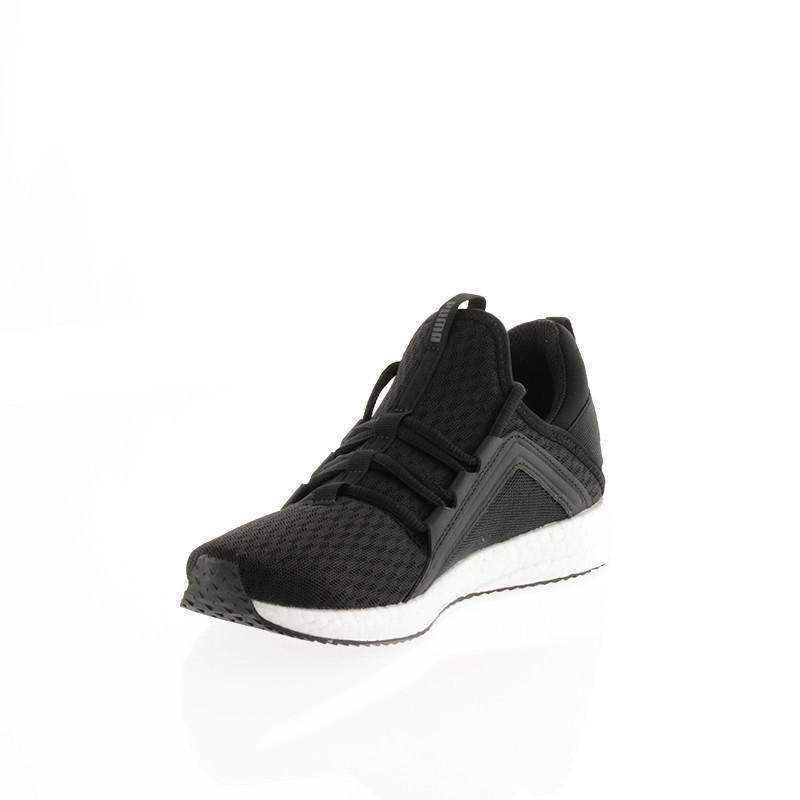 3a8735b12cc7 Puma sneakers med memory sål til herrer. Køb online her. - Havanna Shoes