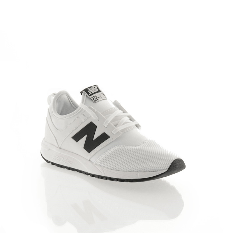 new balance damesko