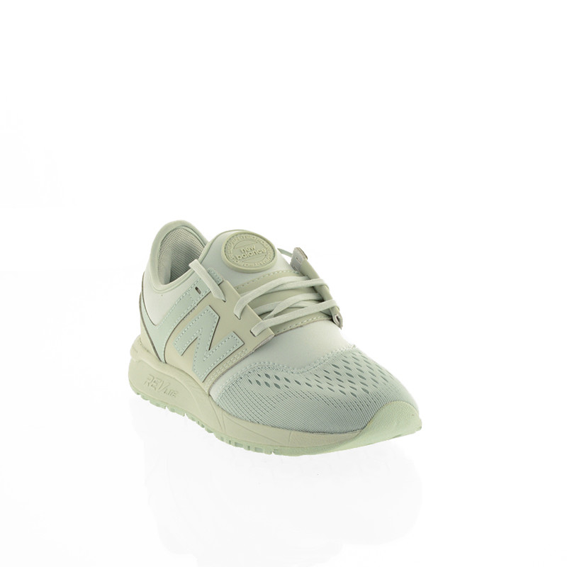 dda1b30dc8a4 uk new balance 247lux damesko 3074f 5b663