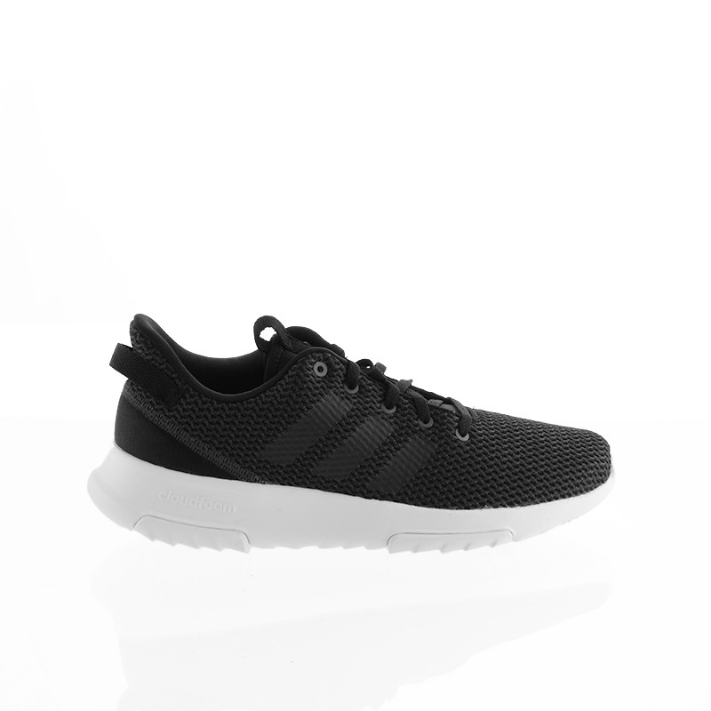 competitive price ad891 7d8be ADIDAS CF Racer TR Herresneaker