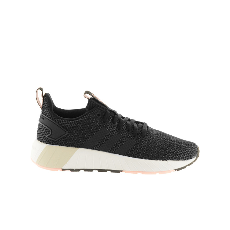outlet store 550bb 9ff2b ADIDAS Questar BYD Damesneakers