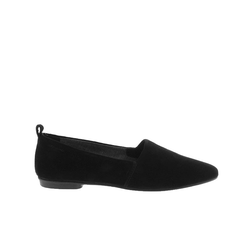 e1490330733a VAGABOND Sandy Loafers Dame - Havanna Shoes