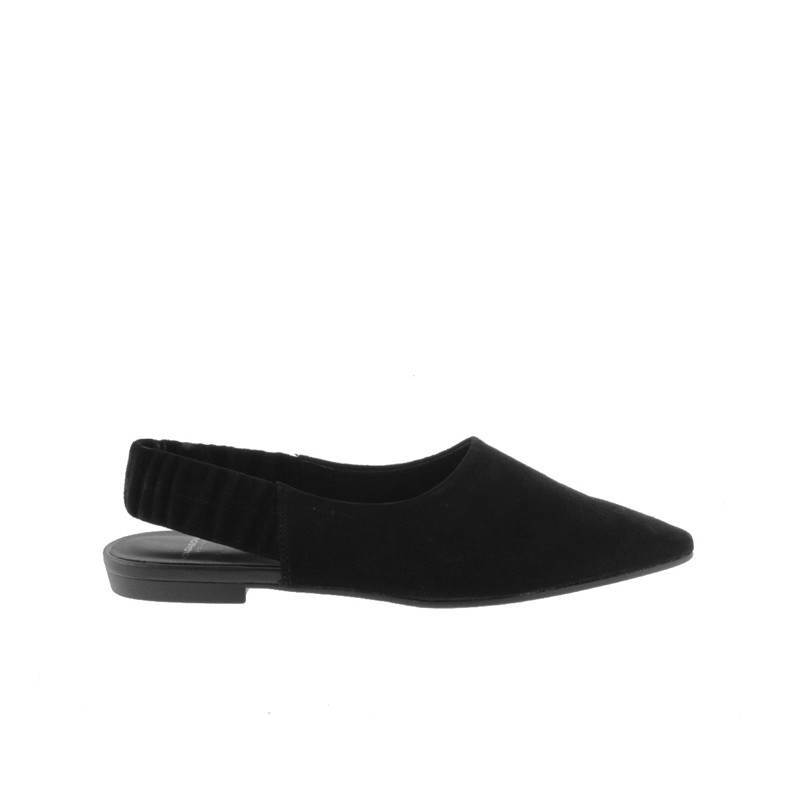 89146d44a6b4 VAGABOND Katlin Slip-in - Havanna Shoes