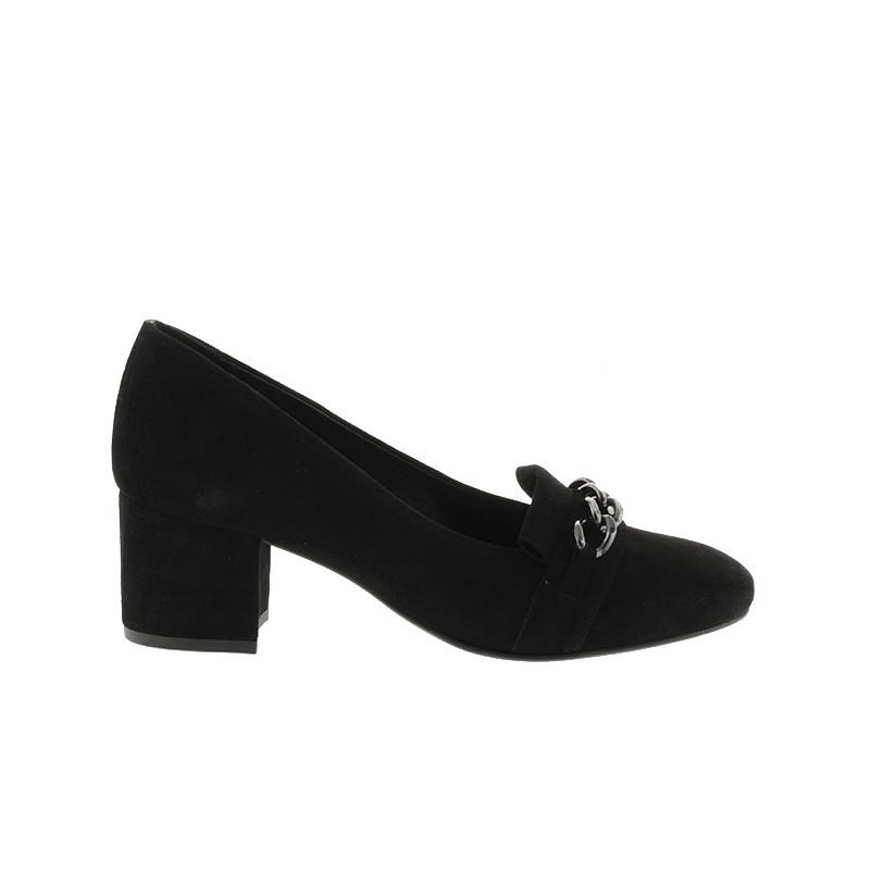 5c00f69d9feb Shoe  design Pumps - Havanna Shoes