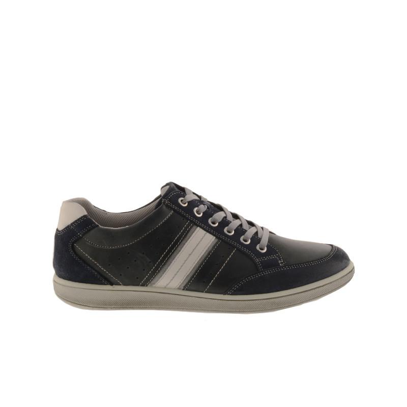 3da3cb3b IMAC Herre Sko - Havanna Shoes