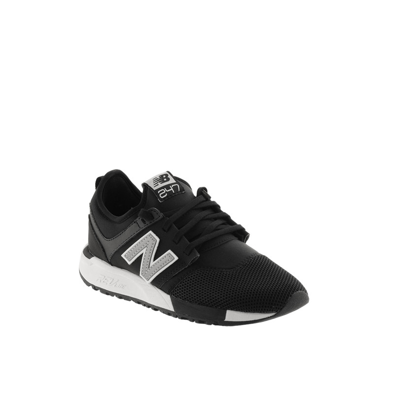 36101976254 New Balance 247 Dame Sneakers - Havanna Shoes