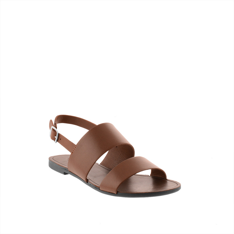 16293490 VAGABOND Tia Damesandal - Havanna Shoes