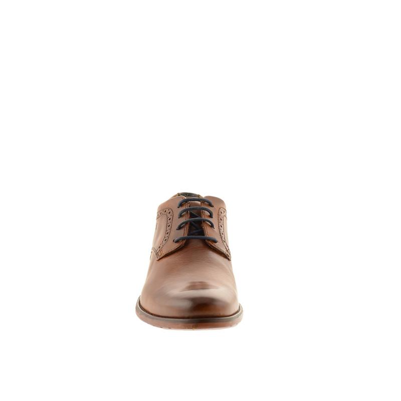 a0a429255 Bugatti Herre Sko - Havanna Shoes