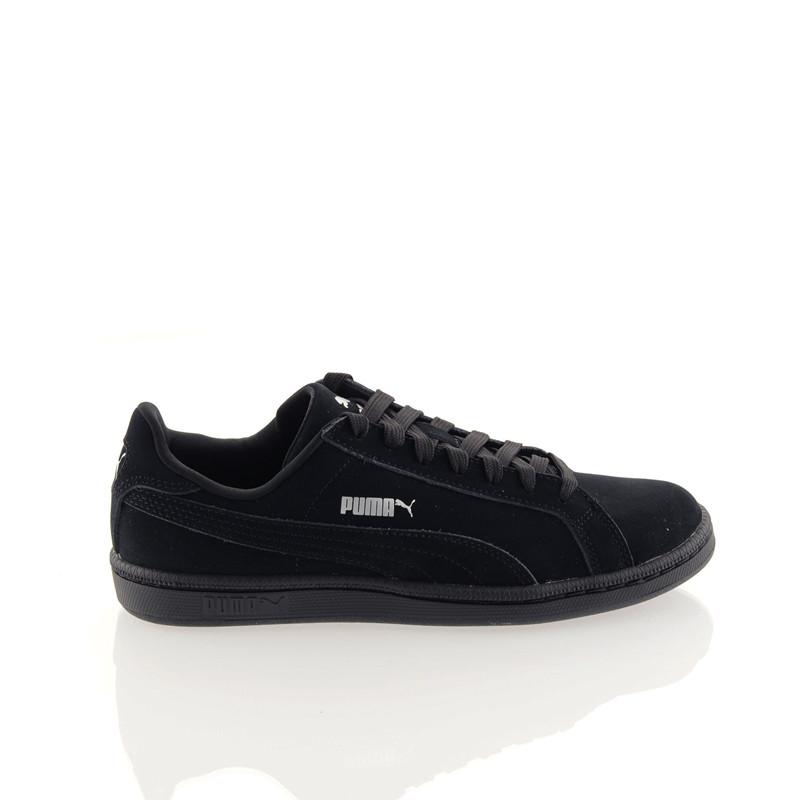 a8e3322bd6e Lækker sneaker fra PUMA - Havanna Shoes