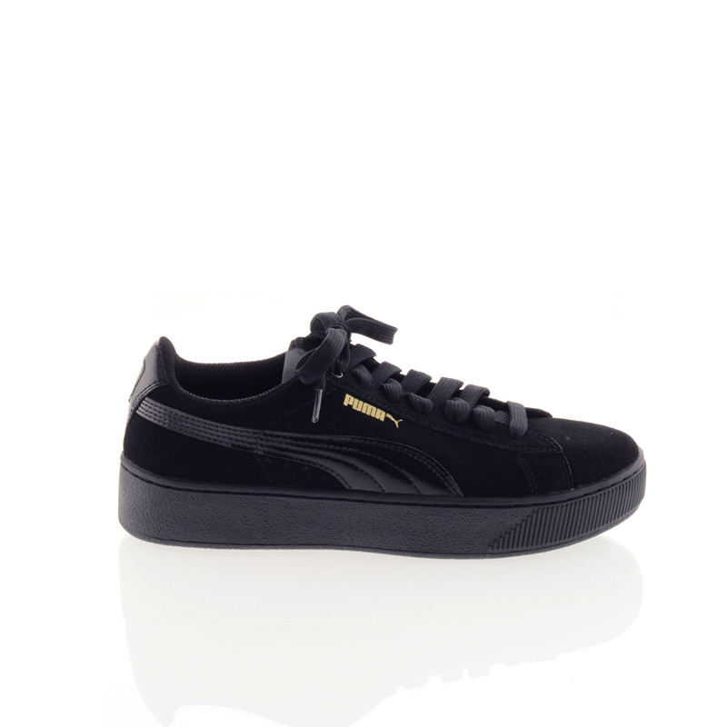0081bc8a6f8 Damesneaker fra PUMA - Havanna Shoes