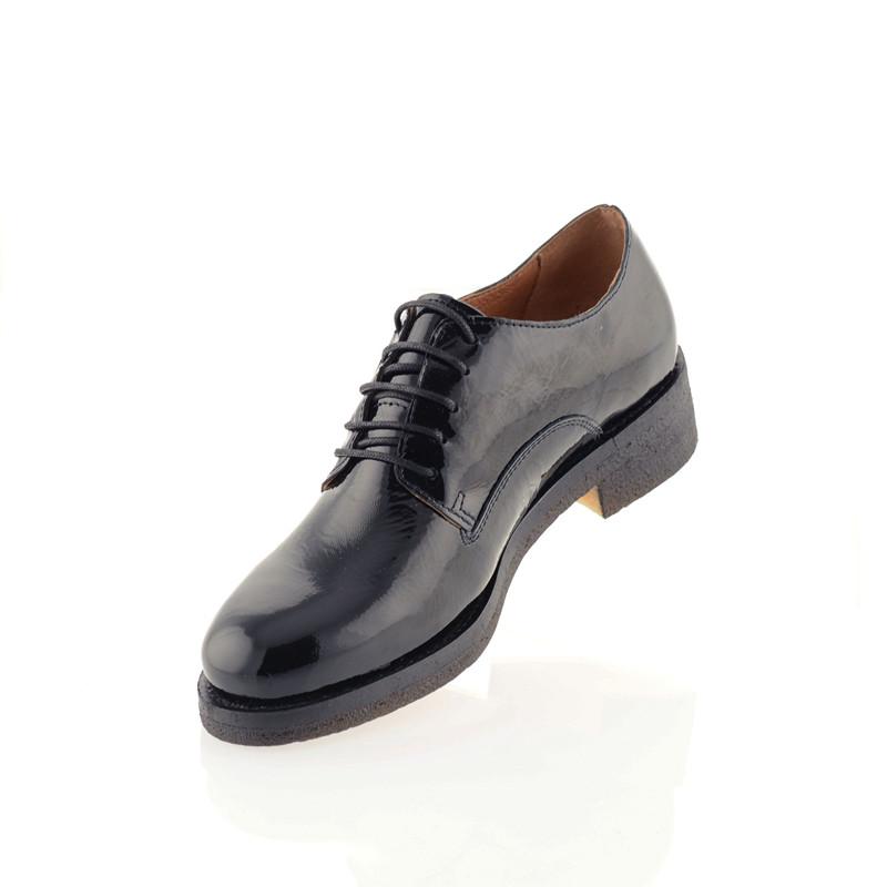 1fb599a11f9 Lakesko dame fra Shoe//Design - Havanna Shoes