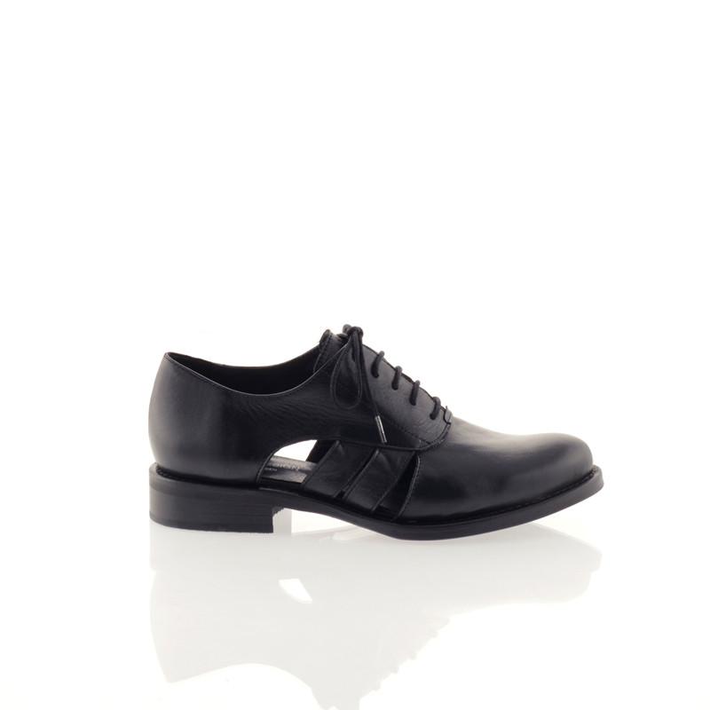 ebc6d54db81 Shoe//Design Damesko - Havanna Shoes