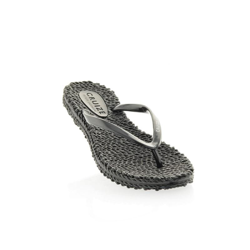 ilse jacobsen sandaler sort