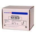Graviditetstest EZ-hCG One Step