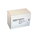 Reflotron® Precinorm U 4x2ml