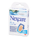 3M Nexcare Protect Strips