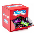Stimorol tyggegummi i dispenser, 170 ps