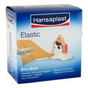 Hansaplast Elastic 6 cm x 5 m