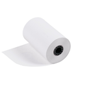 Alere DDS®2 Printer Papir