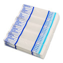 Termometerbeskyttere, m/creme, Soft Temp