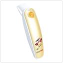 Berøringsfrit pande-termometer KIDS
