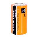 Batteri, LR14, Alkaline