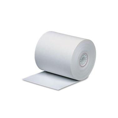 Papir til Urisys®/Urilux®