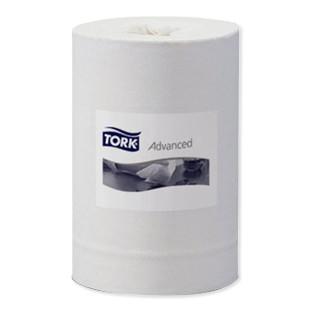 Håndklæderulle, Tork Advanced, M2 1 lags