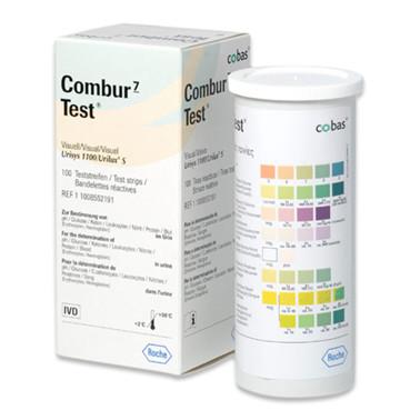 Combur® 7