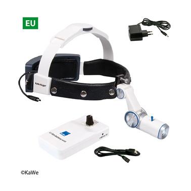 Pandelampe HiLight LED H-800