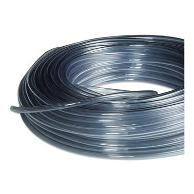 Nokatube-slange, mat. 10 x 7 mm