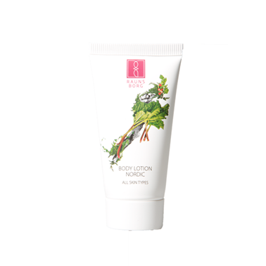 Raunsborg Body Lotion 30 ml