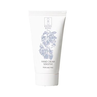 Raunsborg Hand Cream Sensitiv 30 ml