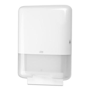 Tork H3 dispenser, hvid