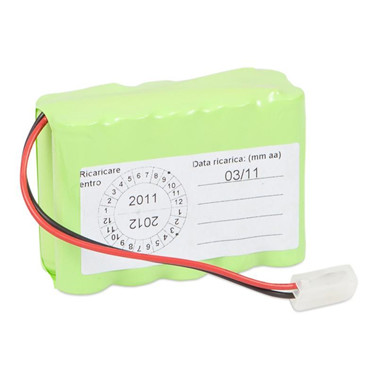 Batteripakke, t/AR1200 ADV