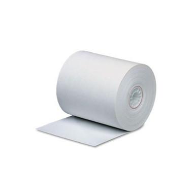 Papir til CombiScan og Urilyzer