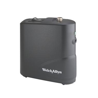Welch Allyn batteriboks 75200