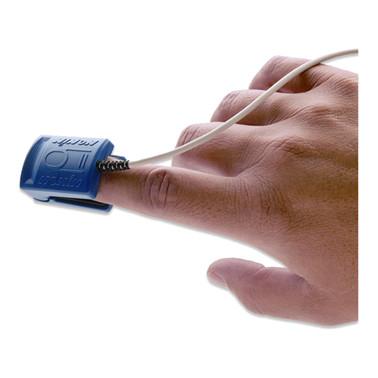 Fingerclip Sensor, t/Voksne
