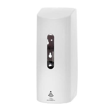 Automatisk Dax dispenser t/væg