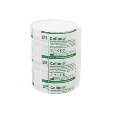 Cellona® Polsterbind