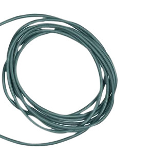 Powerstar kabel / til Martin el-kirurgi